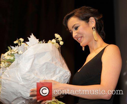 Berenice Marlohe 6