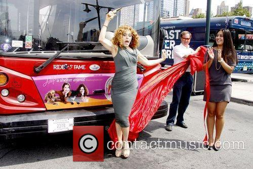 Bernadette Peters 11