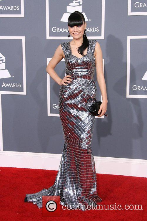 Best Outfits, The Grammys and Staples Center 3