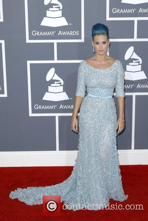 Best Outfits of 2012**    Katy...