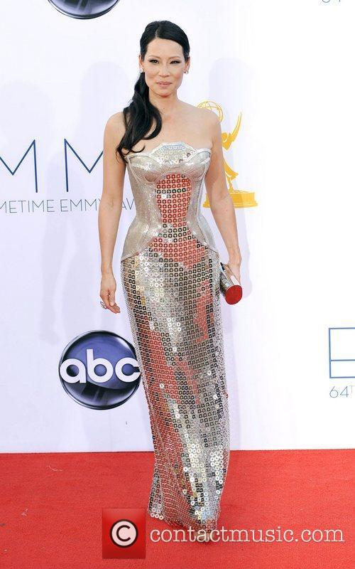 Best Outfits of 2012**    Lucy...