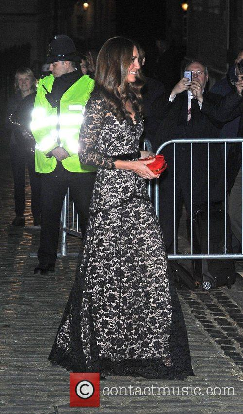 Kate Middleton's stylish outfits of 2012**  Catherine,...