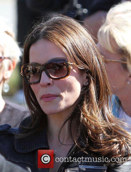 Emmanuelle Vaugier 2