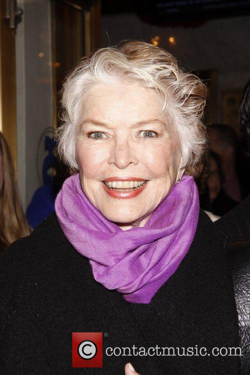 ellen burstyn broadway opening night of gore 5819715