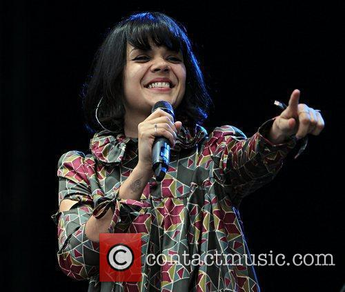 Bat For Lashes 2