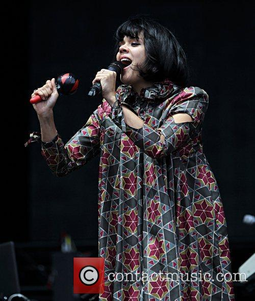 Bat For Lashes 5