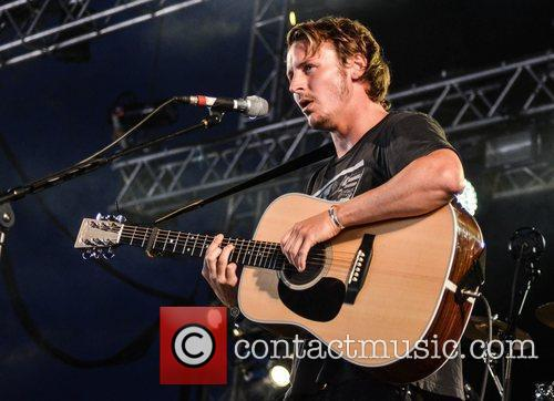 Ben Howard, Bestival