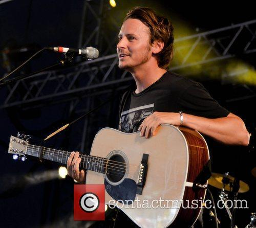Ben Howard and Bestival 5