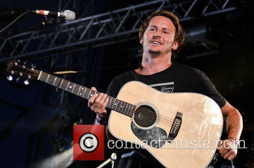 Ben Howard and Bestival 7