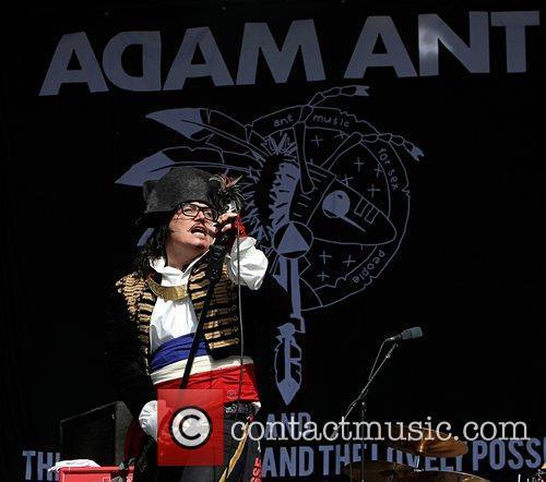 Adam Ant 8