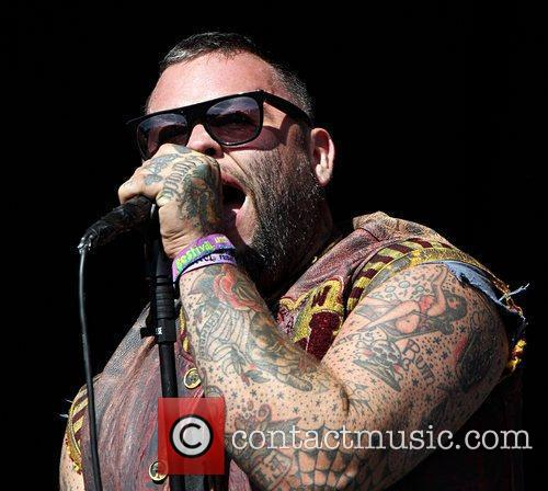 wade macneil of gallows bestival 2012 held 4064352