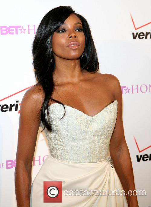 gabrielle union bet honors 2013 pre dinner 20054700