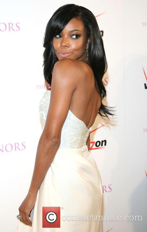 gabrielle union bet honors 2013 pre dinner 20054702