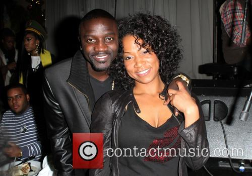 akon vanessa fraction bet music matters best 20026901