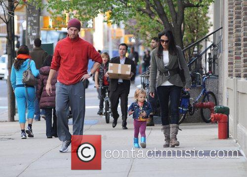 jason hoppy his wife bethenny frankel and 3813151