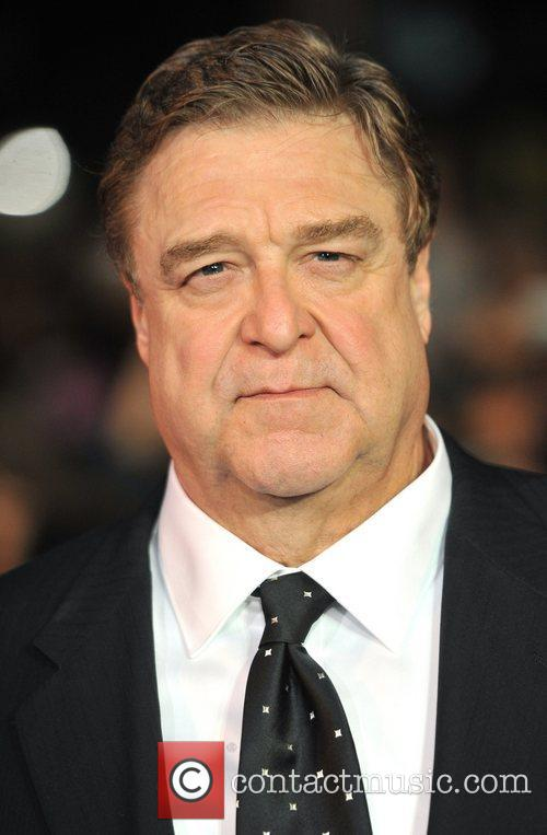 John Goodman 5