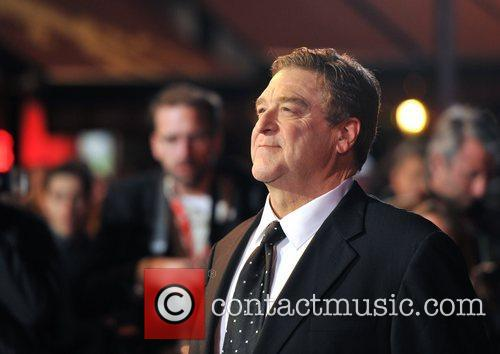 John Goodman 6