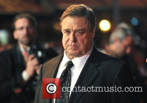 John Goodman 4
