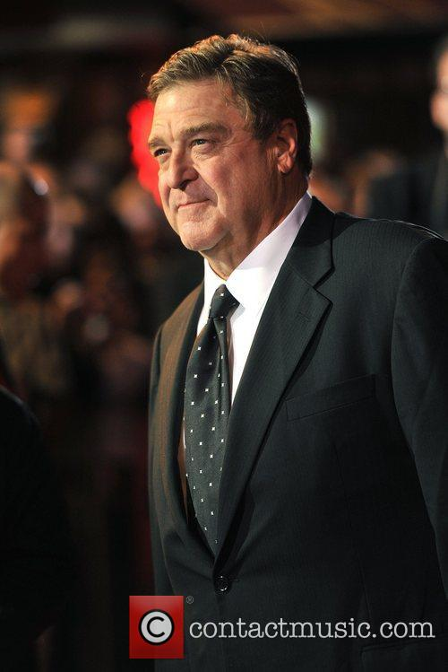 John Goodman 1
