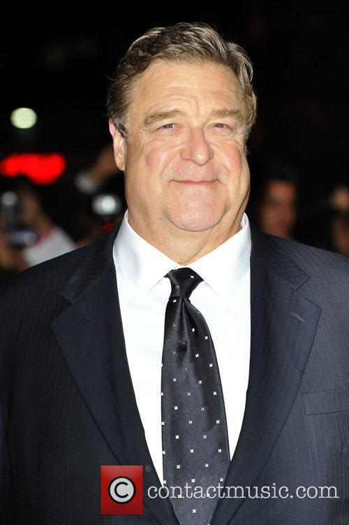 John Goodman 8