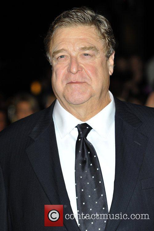 John Goodman 9