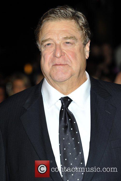 John Goodman 9