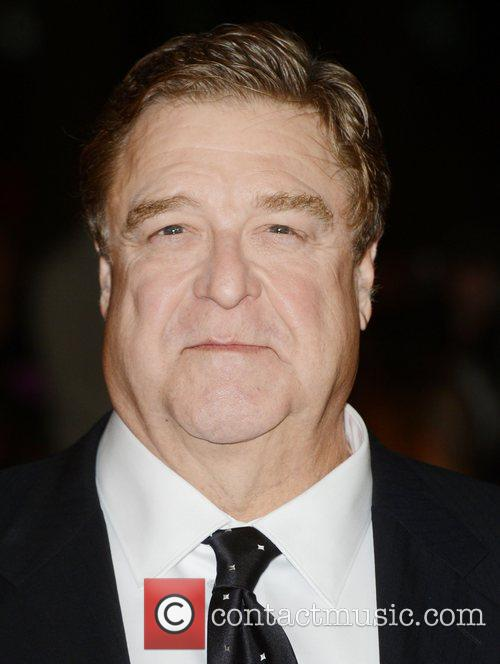 John Goodman 10