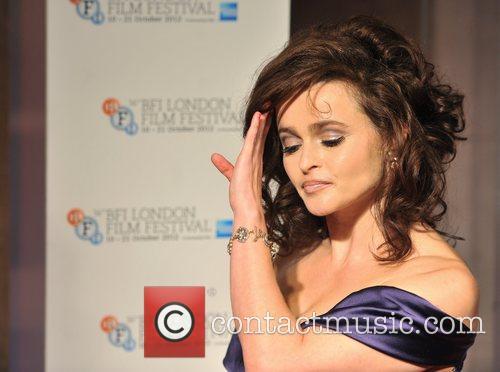 Helena Bonham-carter 6