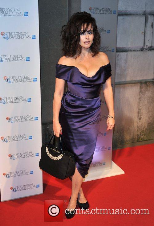 Helena Bonham-carter 8