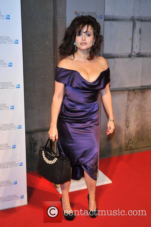 Helena Bonham-carter 2