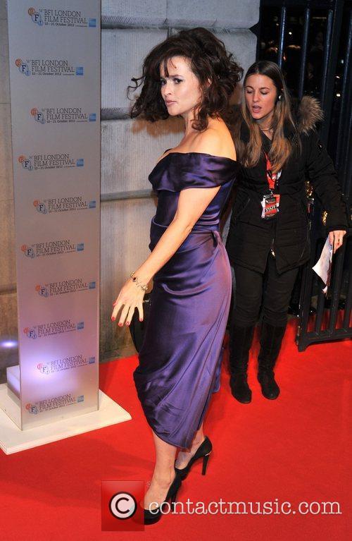 Helena Bonham-carter 7