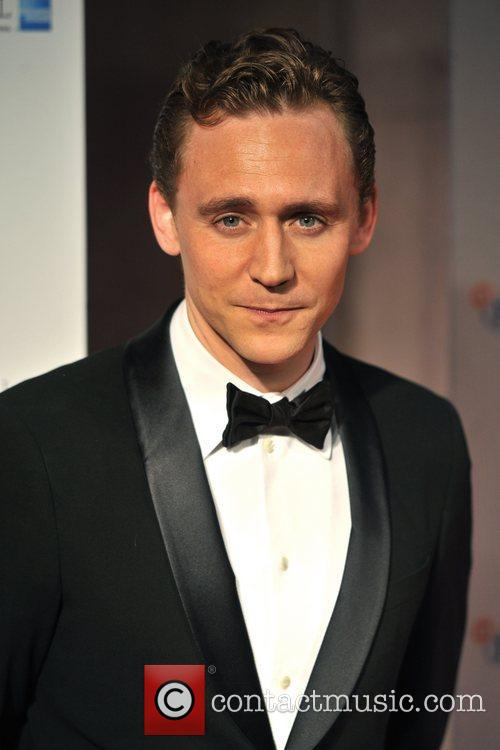 Tom Hiddleston 5