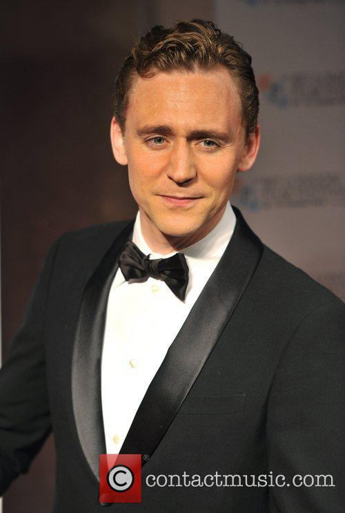 Tom Hiddleston 1