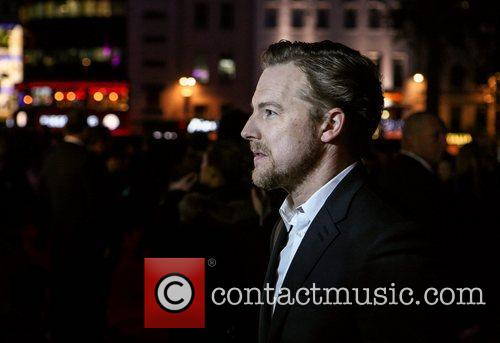 Samuel West 56th BFI London Film Festival- 'Hyde...