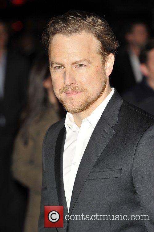 samuel west at the 56th bfi london 4131547
