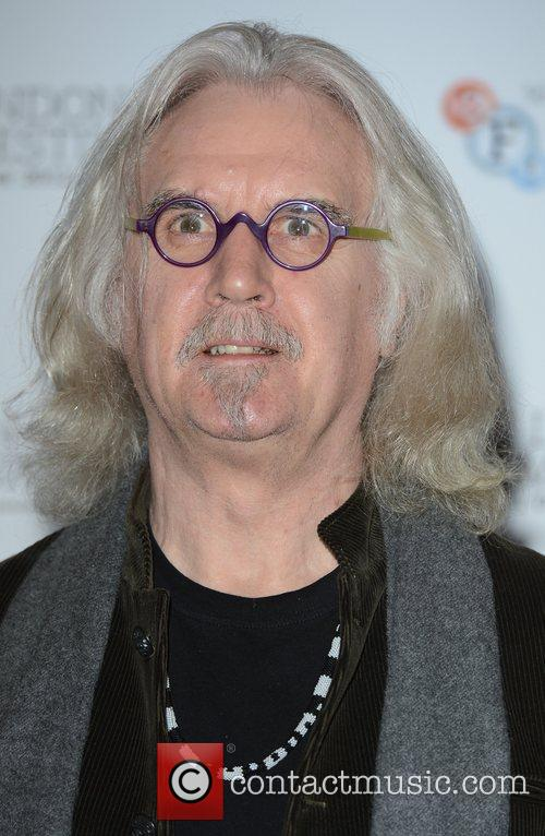 billy connolly 56th bfi london film festival 5933423