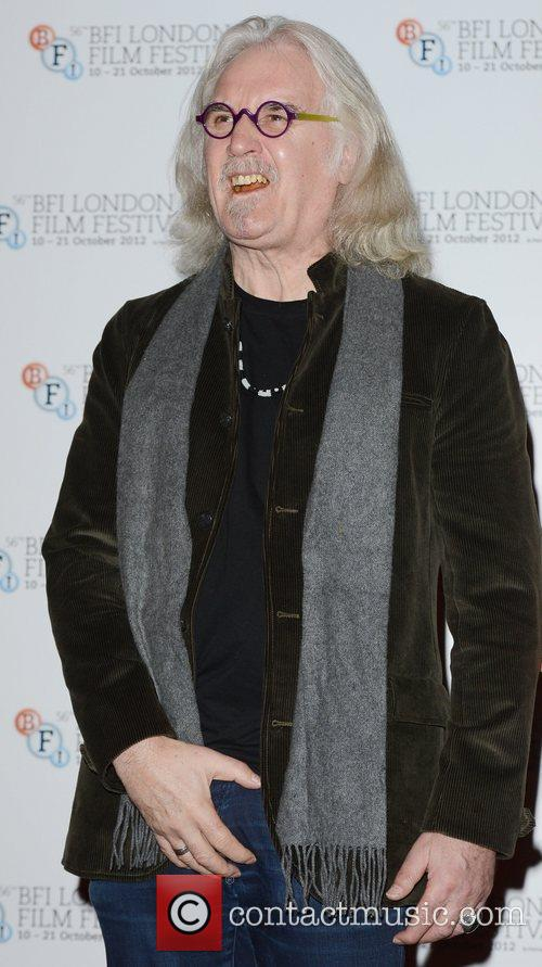 billy connolly 56th bfi london film festival 5933424