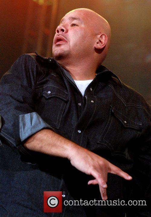 Fat Joe 5