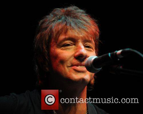 Richie Sambora and Hard Rock Hotel And Casino 5