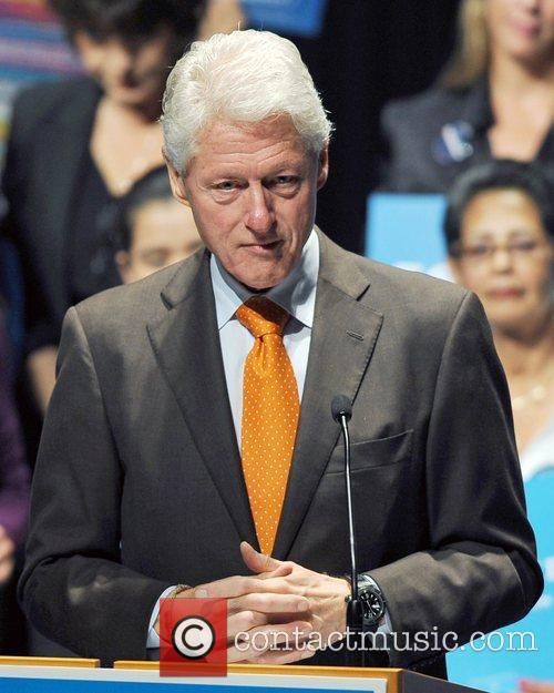 Bill Clinton 16