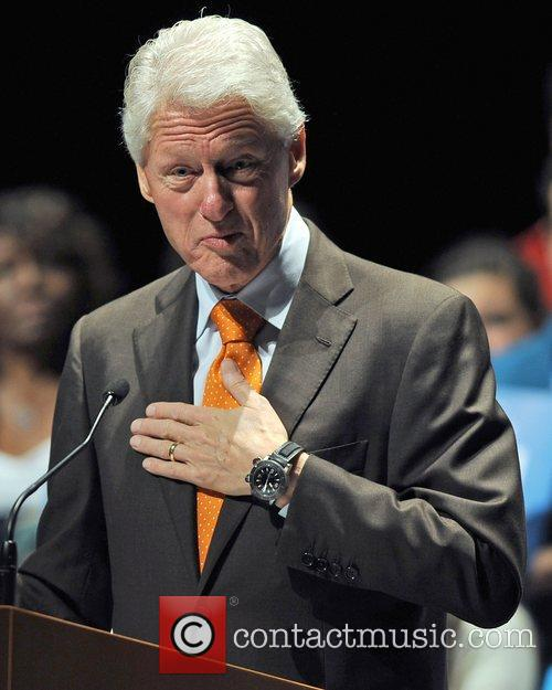 Bill Clinton 17