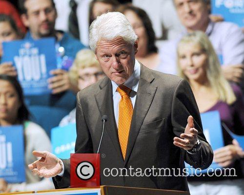 Bill Clinton 15