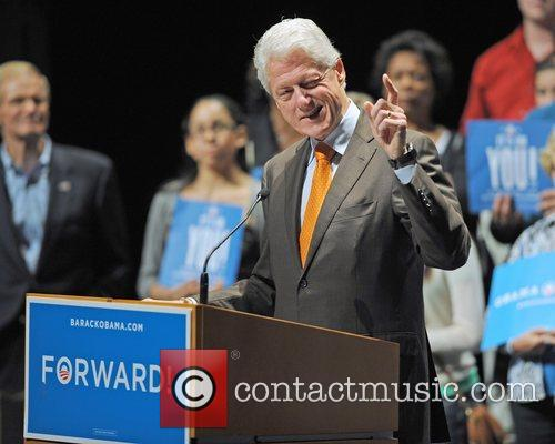 Bill Clinton 6