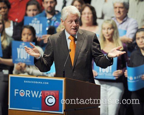 Bill Clinton 19