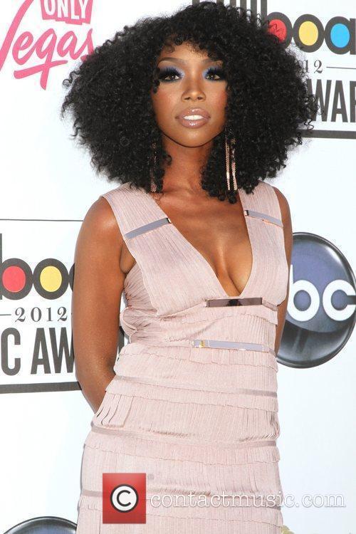 brandy 2012 billboard music awards held at 5848012