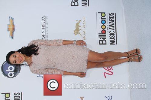 Jordin Sparks and Alicia Keys 1