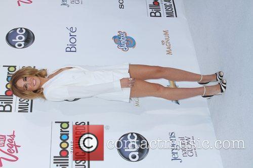miley cyrus 2012 billboard music awards held 5848005