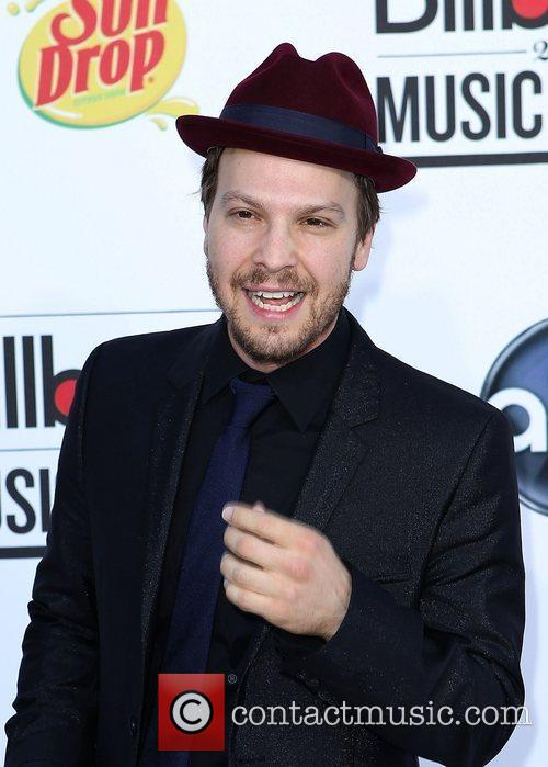 Gavin Degraw and Jason Derulo 3