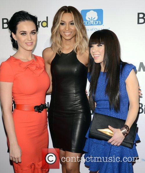 katy perry ciara aka ciara princess harris 5960392
