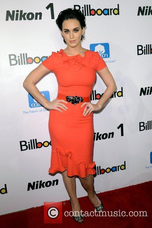 Katy Perry 13